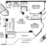 the-point-floor-plans-06