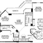 the-point-floor-plans-07
