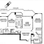 the-point-floor-plans-09