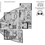 the-prac-at-turnberry-floor-plans-02