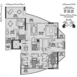 the-prac-at-turnberry-floor-plans-penthouse-01