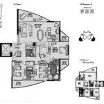 the-prac-at-turnberry-floor-plans-residence-A