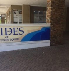 The Tides at Bridgeside Square photo02