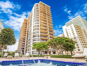 Tiffany Condos for Sale and Rent 10175 Collins AveBal Harbour, FL 33154