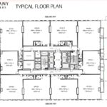 tiffany_towers_floor_plan