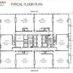 tiffany_towers_floor_plan