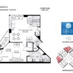 trump-international-floor-plans-residence-A