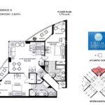 trump-international-floor-plans-residence-G - thumbnail