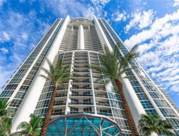 Trump Palace Condos for Sale and Rent 18101 Collins AveSunny Isles Beach, FL 33160