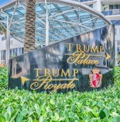Trump Palace photo07