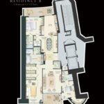 trump-palace-residence-B