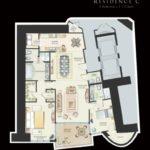 trump-palace-residence-C