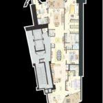 trump-palace-residence-F