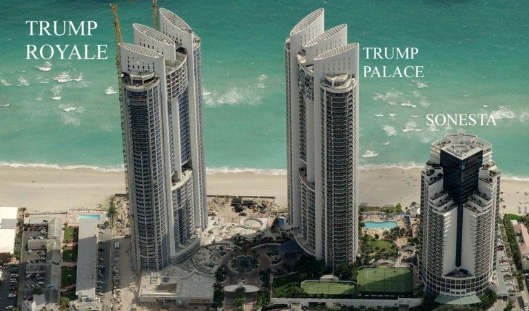 Trump Palace photo06