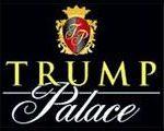 Trump Palace logo