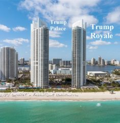 Trump Royale photo02