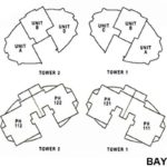 turnberry-isle-floor-plans-key-plan