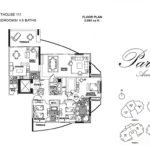 turnberry-isle-floor-plans-penthouse-111