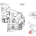 turnberry-isle-floor-plans-penthouse-112