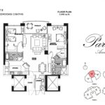 turnberry-isle-floor-plans-unit-B