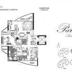 turnberry-isle-floor-plans-unit-C