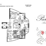 turnberry-isle-floor-plans-unit-D