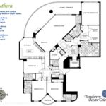 turnberry-ocean-colony-floor-plan-02