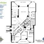 turnberry-ocean-colony-floor-plan-04