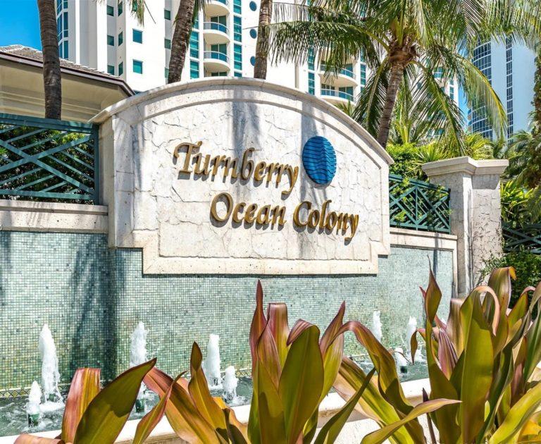 Turnberry Ocean Colony photo02