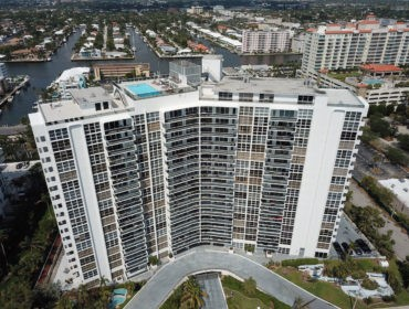 Vantage View Condos for Sale and Rent 2841 N Ocean BlvdFort Lauderdale, FL 33308