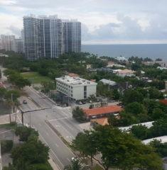 Vantage View photo05
