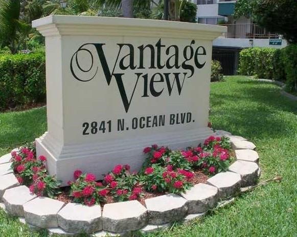 Vantage View photo06