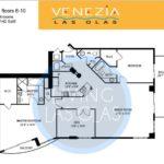 venezia_floor_plans_01