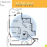 venezia_floor_plans_05