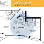 venezia_floor_plans_06