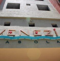 Venezia Las Olas photo05