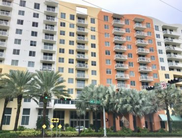 Venture Condos for Sale and Rent 18800 NE 29 AvenueAventura, FL 33180