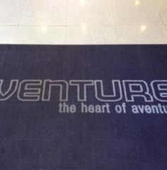 Venture photo02