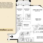villas_positano_floor_plans_01