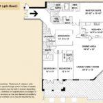 villas_positano_floor_plans_02