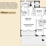 villas_positano_floor_plans_04