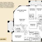 villas_positano_floor_plans_05