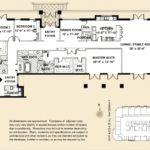 villas_positano_floor_plans_06