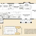 villas_positano_floor_plans_07