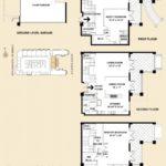 villas_positano_floor_plans_08