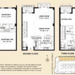 villas_positano_floor_plans_09