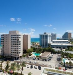 W Fort Lauderdale - 04 - photo