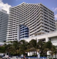 W Fort Lauderdale - 07 - photo