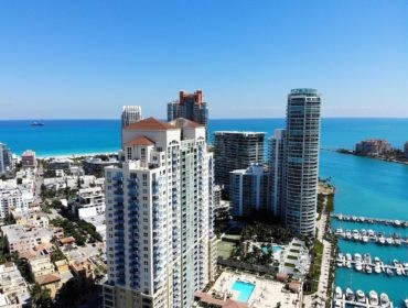 Yacht Club Condos for Sale and Rent 90 Alton RoadSouth Beach, FL 33139