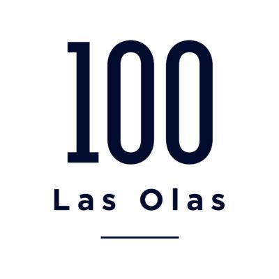 100-las-olas-logo